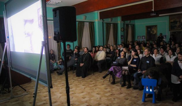 024_of_033_Vozdushny_shar2017_28.11.17_-630×368