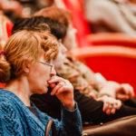 Управляющий викариатством возглавил Московский региональный этап международных Рождественских чтений по ОПК