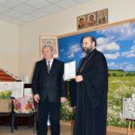 День православной книги в Зеленограде