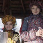 Экскурсия в мир казачьего куреня