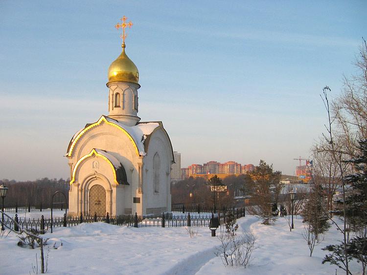 chasovnya-feodorovskoy-bm