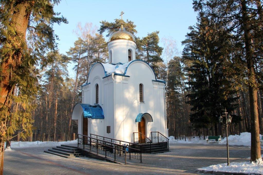 hram-ap-andreya-pervozhvannogo-rublevo