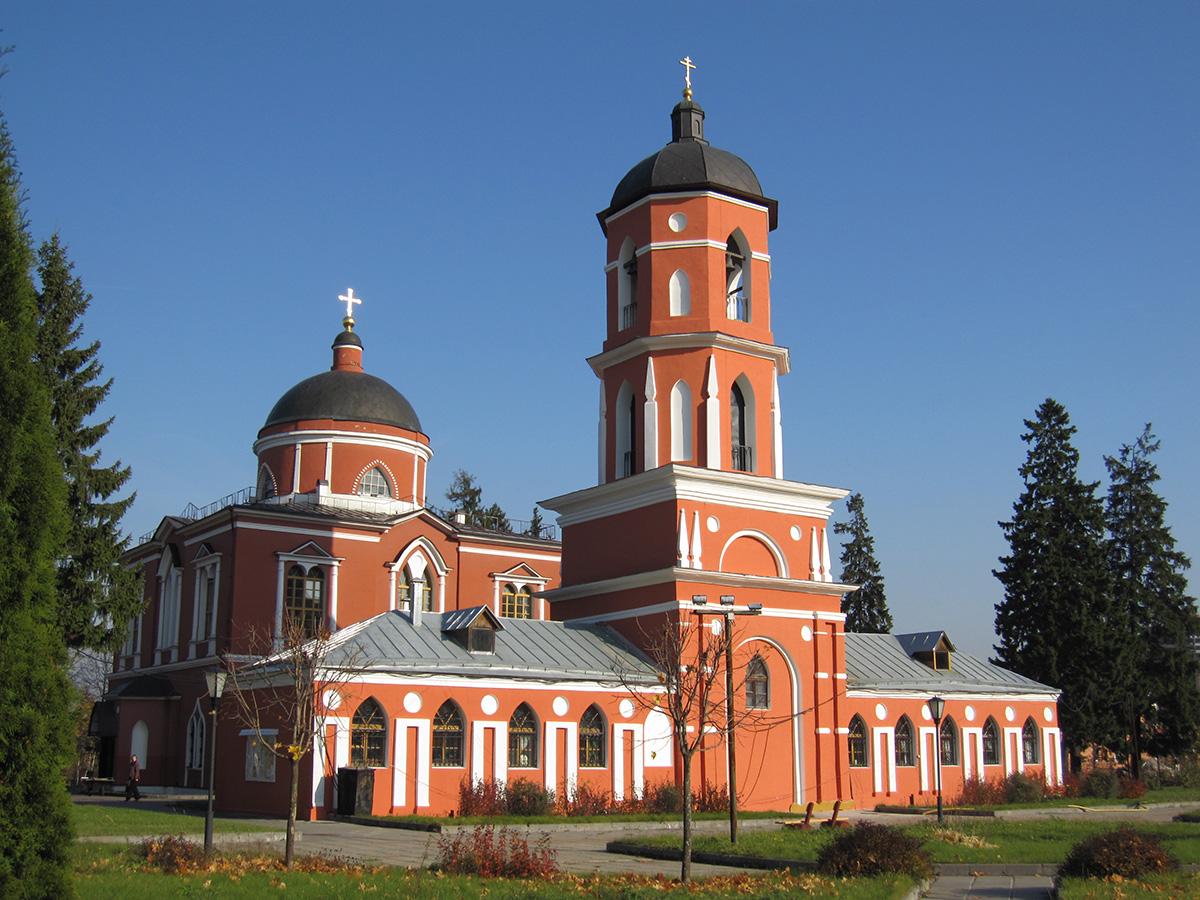 hram-nikolaya-chudotvortsa-v-rzhavkah