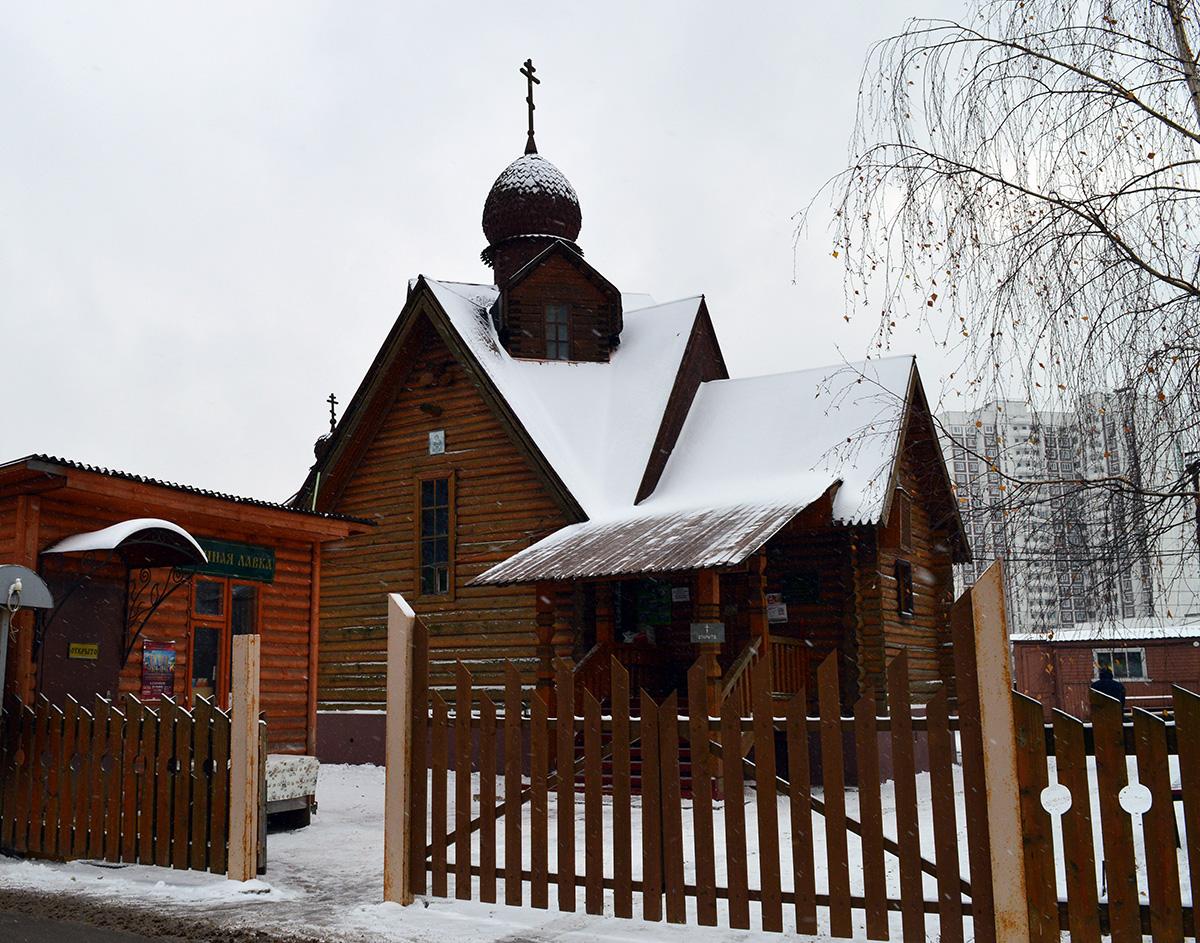 hram-sergiya-radonezhskogo-zelenograd