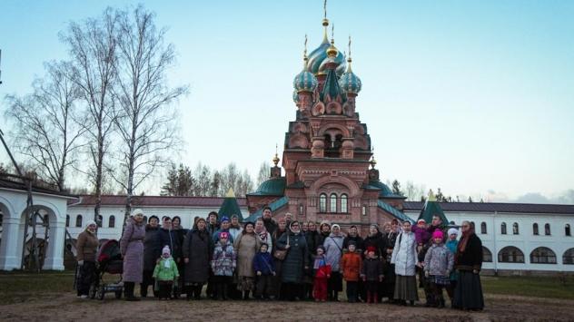 049_of_096_palomn_poezdka_v_nikolo_solbinsky_mon_27-10-16-632×355