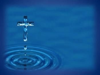 Чудесные-свойства-святой-воды
