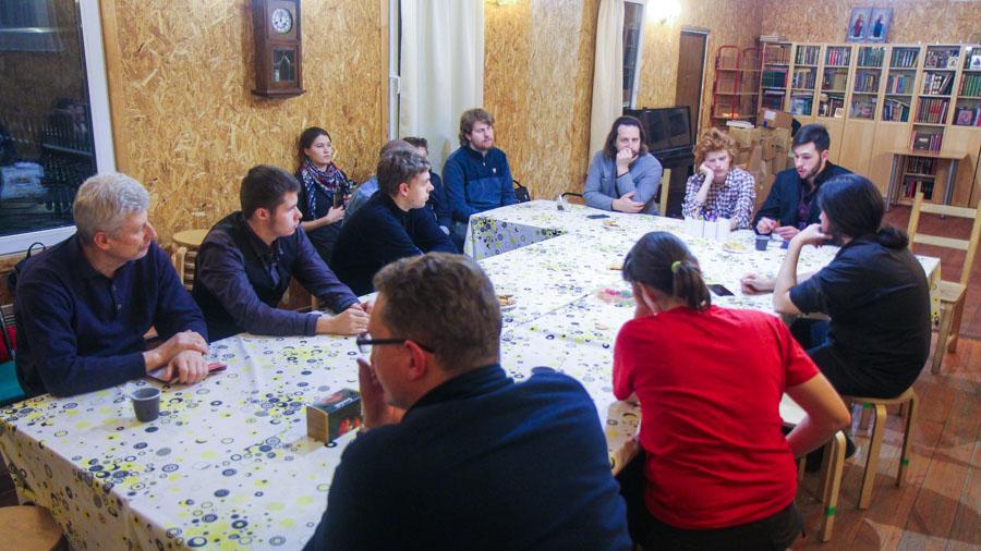 _009_of_011_Pervaya_vstrecha_Missionerskogo_Centra_01.11.17