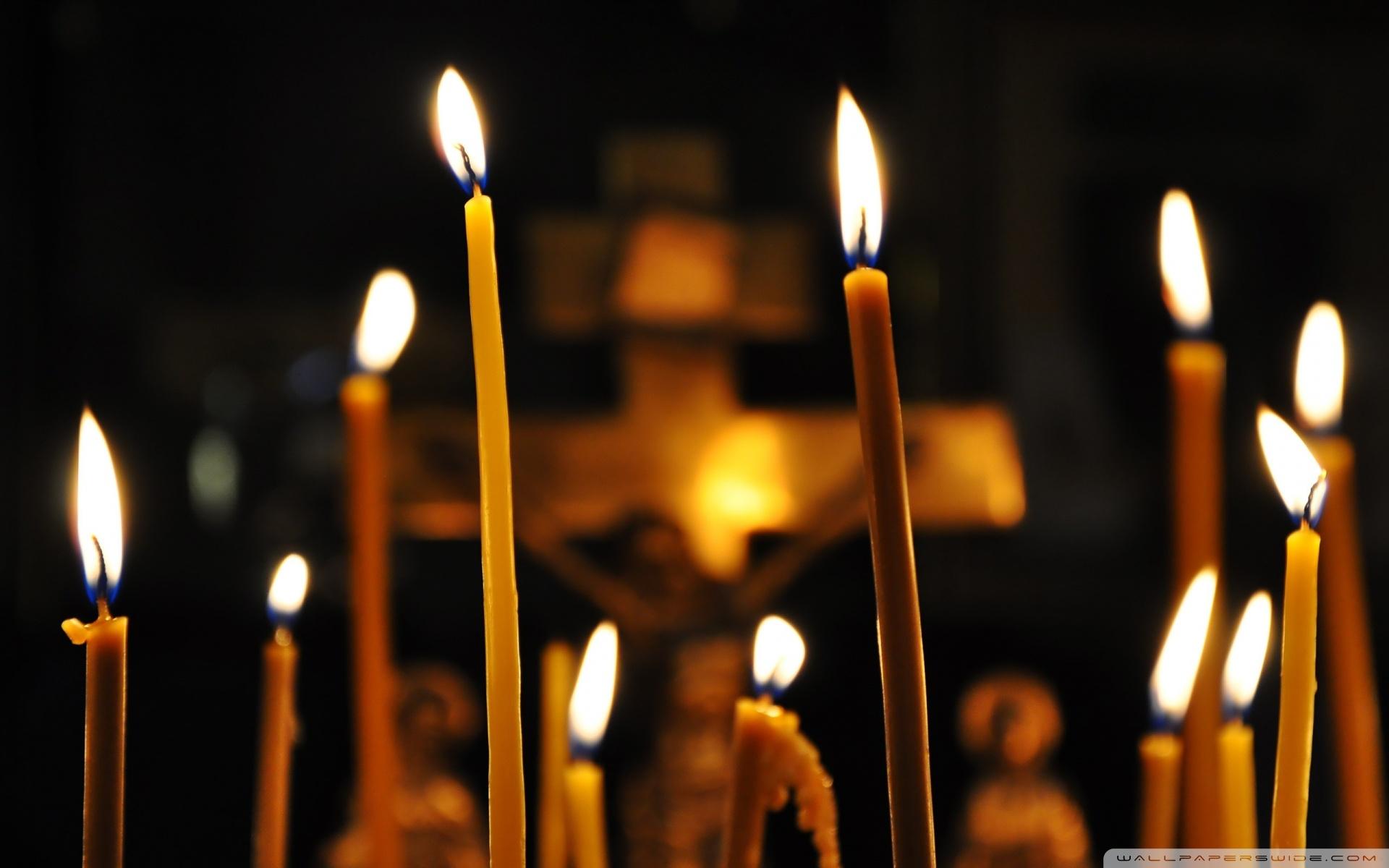 church_candles-wallpaper-1920×1200