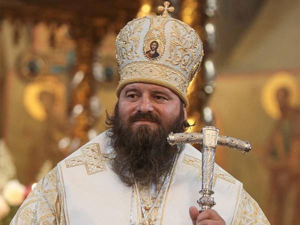 paramon-episkop-bronnitskij.1